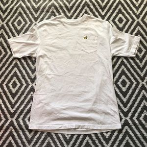 Men's Masters Shirt. Size Small.